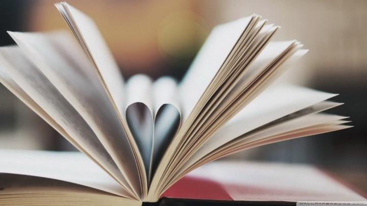 love_book-wallpaper-2048x1152