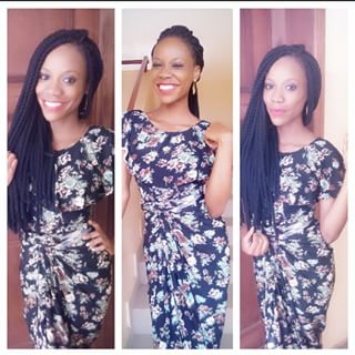 """You look so much better when u smile?....so the sermon topic today was """"The Secret Killer""""..n wats d secret killer?...a lukewarm christian...The lesson learnt was either ure for Christ or ure against him...lukewarmness is a sin n it kills...share ure Sunday pics n sermon topic @lifegivadotcom#lifegivasunday...have a lovely week FAM?"""