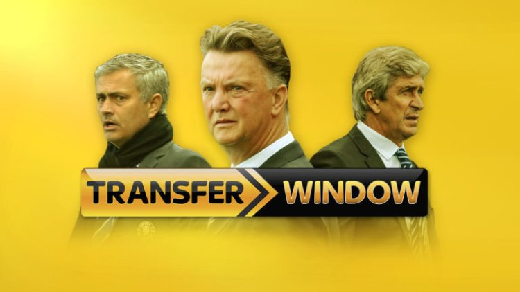 transfer-window-van-gaal-who-does-your-club-need-mourinho-pellegrini_3248177
