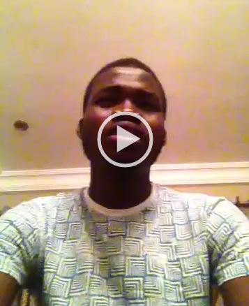Comedy Skit - How following Joseph&Potiphar's wife story landed him a pregnant babe