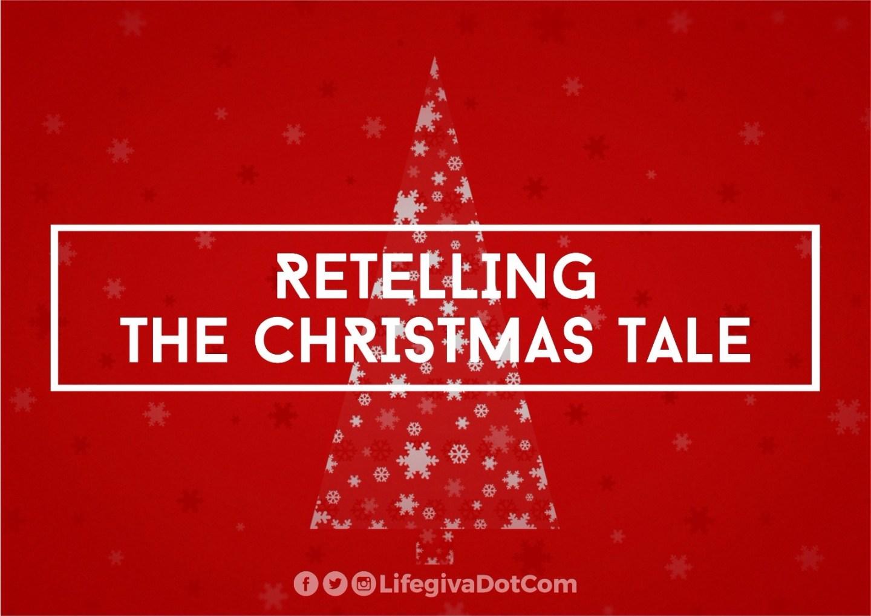Christmas In Warri