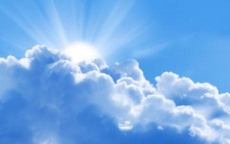 cloud_thing_original
