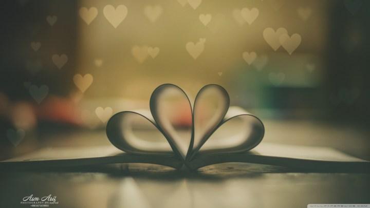 book_of_love_retro-wallpaper-1280x720