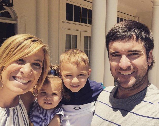 bubba_watson_family