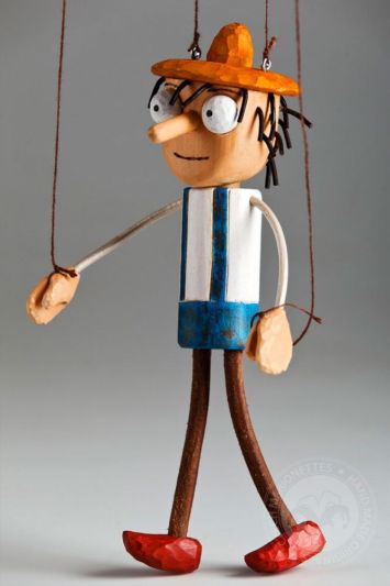 czech-marionettes-pinochio-sailor-marionette-puppet-4-cbe7
