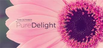 pure-delight-october