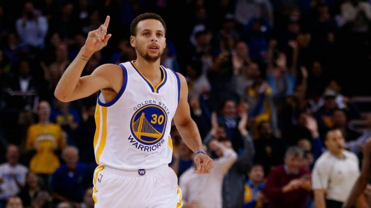 stephen-curry-getty-ftr-111015_prho9atrmvpr1078za4ogxo1p