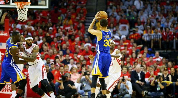 stephen_curry3