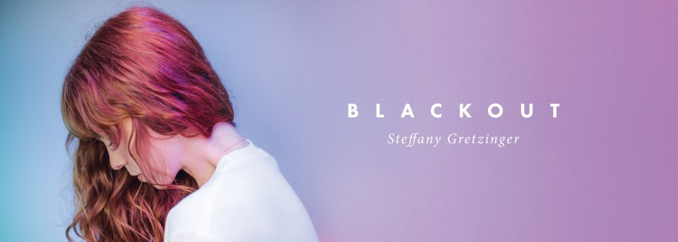Blackout-SteffanyGretzinger-art