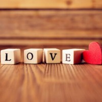 Akinsola Tosin: What Love Should Be; What Love Is