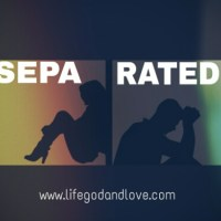 Separated Episode Four