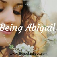Being Abigail: Episode 3
