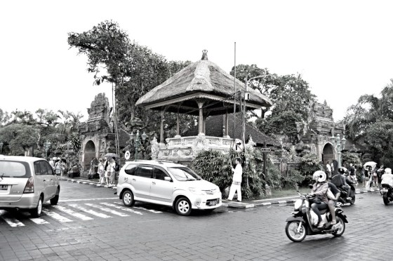 centralbali