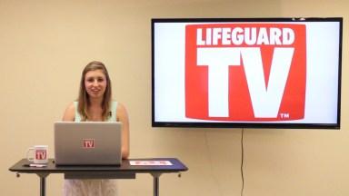 Introduction to Lifeguard TV