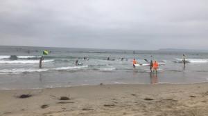 CSLSA CALIFORNIA SURF LIFESAVING CHAMPIONSHIPS