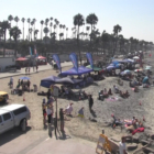 World Bodysurfing 2018 Oceanside California-2