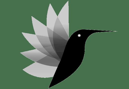 Lifehacker Marathi