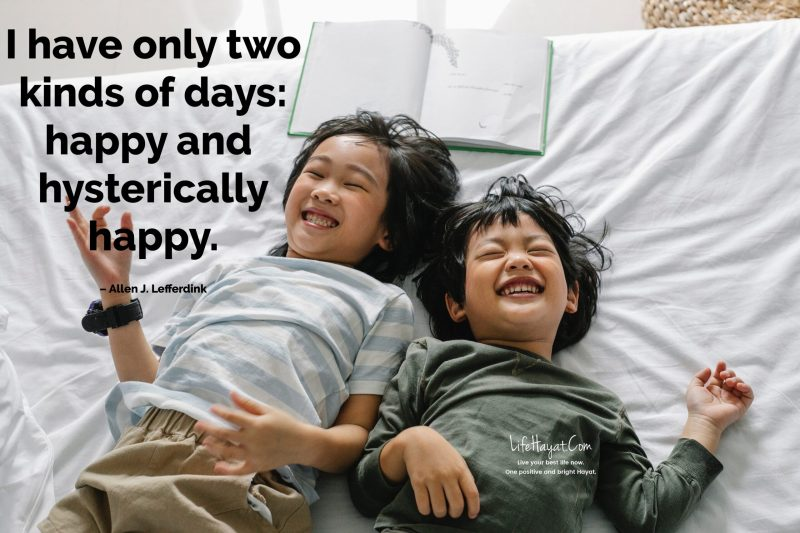 Happiness quotes 4
