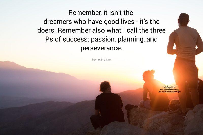 determination3