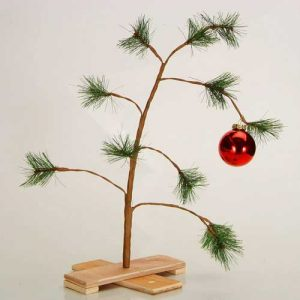 sad-christmas_tree