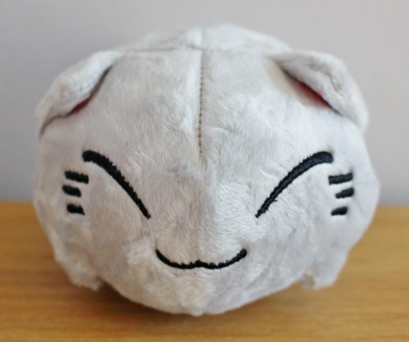 blippo Kawaii Bag