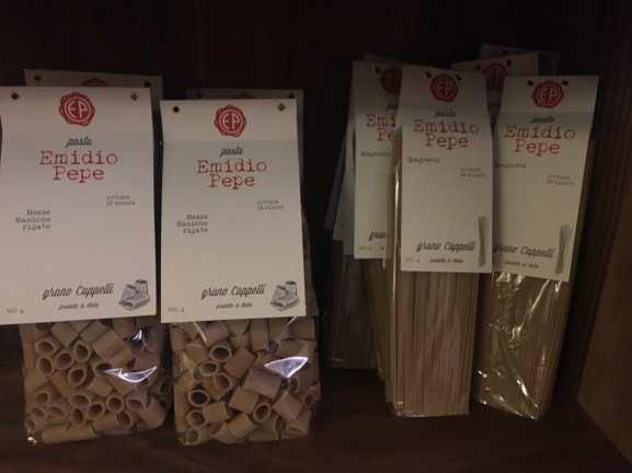 emidio-pepe-pasta
