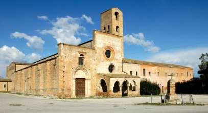 abbazia-santa-maria-di-propezzano-1000x545 (1)
