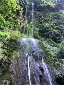 spring-falls