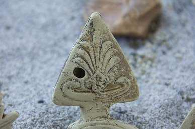 Iuvanum artefacts