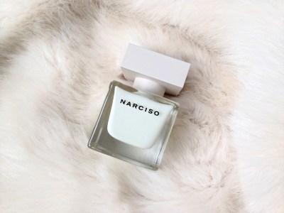 5 Boring Fragrances