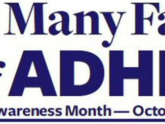 7 Facts You Need to Know About ADHD - Life in a House of Testosterone