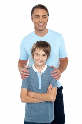 5 Solutions For Helping Your Children Avoid Substance Abuse Issues