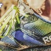 Pre-Order Your All-Terrain Sprint Men and Women's Sneakers Today!