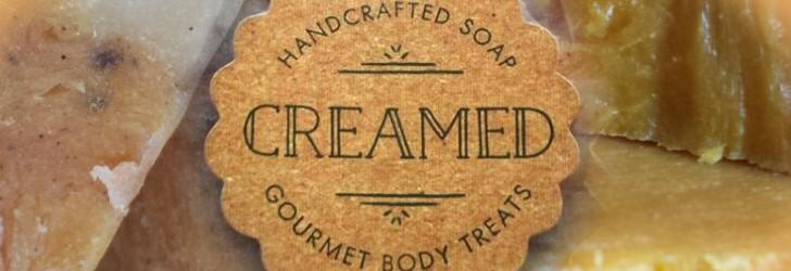 Creamed Gourmet Body Treats Review