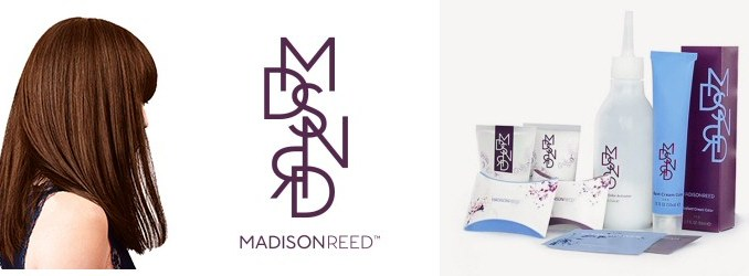 Discover Your Inner Beauty with Madison Reed