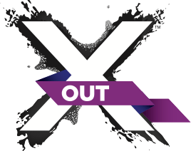 X Out Review