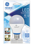 324-88844GE-Lighting-reveal-LED-135x172