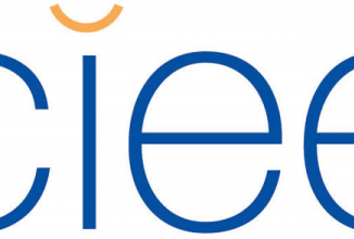 Become a CIEE Host Family