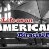 life as a biracial family