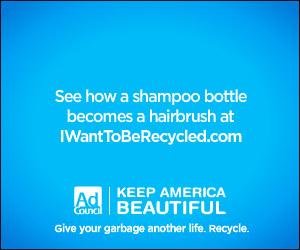 300x250_adcouncil_shampoo