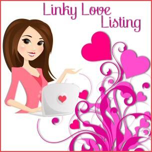Linky Love Listing