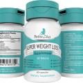 PetitePlus Super Weight Loss Supplement for Women