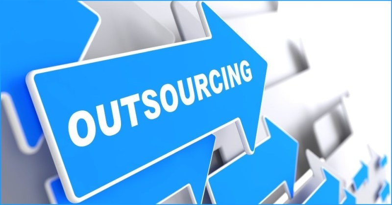 Outsourcing Your IT Services