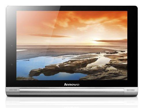 Lenova Yoga Tablet 10 HD+