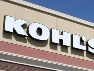 Kohl's Shopping Guide