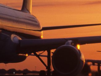 Allianz Travel Insurance - Find a Plan