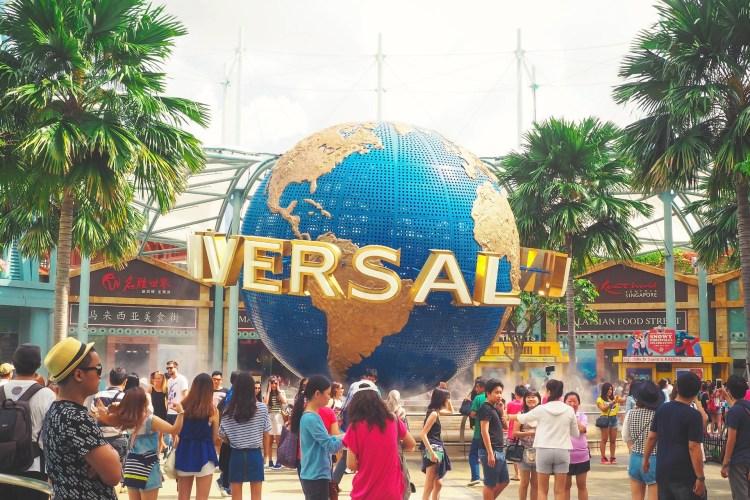 universal-677666_1920