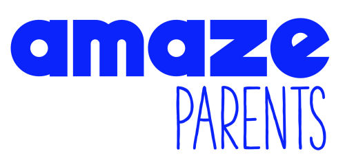 amaze-parents