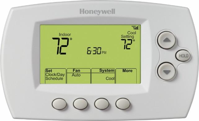 honeywell-programmable-thermostat