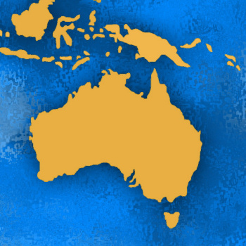 Let's Move to Australia: Tips on Making an International Move Go Smoothly